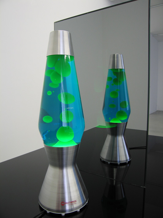 crystalmathclose2-708